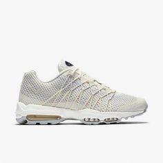 sports shoes 27a2d 17cf7 Belk Women S Shoes Clearance  HokaWomenSShoesCheap   WomensshoeSizeGuideAustralia Air Max Sneakers, Sneakers Nike,