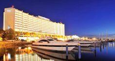 TIVOLI Hotels com propostas irrecusáveis para o Reveillon! | Algarlife