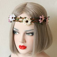86 Best headband images  cc7d798999bb