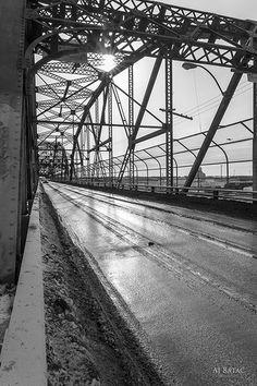 Arlington Bridge Old Bridges, Local Photographers, City Scene, Pictures Of You, Wonders Of The World, Vancouver, Scenery, Journey, Canada