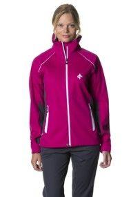 Cross Sportswear W-Edge-Jacket-cerise_5