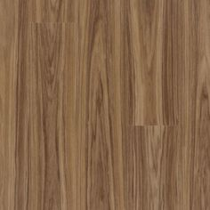 Orrell by downs from flooring america vinyl that looks for Who makes downs luxury vinyl tile