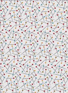 stoff grafische muster bw stoff grafisches muster gr n auf wei 4 055 ein designerst ck. Black Bedroom Furniture Sets. Home Design Ideas