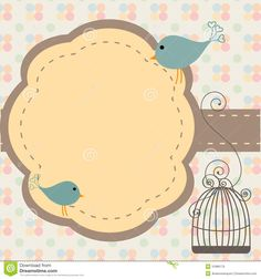 Pattern Wedding Birdcage Stock Photos – 59 Pattern Wedding ...