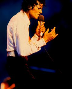 Michael Jackson's Son, The Jacksons, Fifth Harmony, Beautiful Person, Victorious, Thriller, Concert, Face, Mj