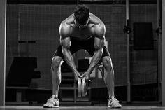 Back Exercises for Men                                                                                                                                                                                 More