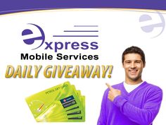 Daily Woolworths/Caltex fuel gift card giveaway!...