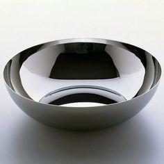 Marianne Brandt Bowl