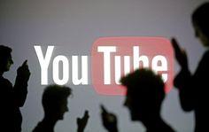YouTube mejorará la interfaz de comentarios en Android