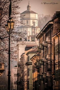 Beautiful Places, Beautiful Pictures, Turin, Places To Travel, Vacation, City Scapes, Photography, Inspiration, Bella
