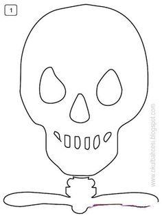 8 En Iyi Iskelet Kalıp Görüntüsü School Body Craft Ve Dads