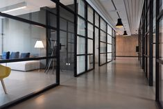 Skyline green ltd was formed in 2009 by a small group of refurbishment specialists as a 'one stop shop' interior and exterior solutions company. Office Images, Office Pictures, Exterior Solutions, Architecture Restaurant, Interior Architecture, Glass Panel Door, Panel Doors, Glass Doors, Office Space Design