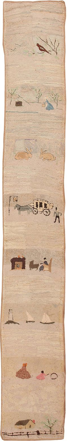 """runner 