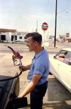 Image result for william eggleston colour