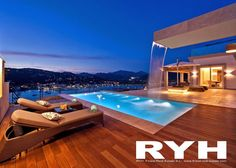 ▷ RYH - FINEST REAL ESTATE - Startseite - Immobilien Mallorca | Mallorca Langzeitmiete | Mallorca Luxusimmobilien | Mallorca Villen | Immobilien Mallorca mieten | Langzeitvermietung Mallorca