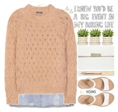 """i really wish everyone had good hearts and good intentions for others. honestly."" by exco ❤ liked on Polyvore featuring Balmain, Dorothy Perkins, Burberry, Cole Haan, clean, organized, yoins, yoinscollection and loveyoins"