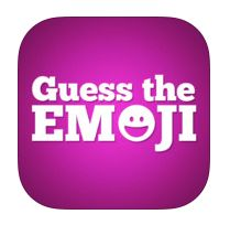 Stuck on a level of Guess The Emoji Movies? No problem. Here you will find all the Guess The Emoji Movies answers and cheats for every level of the game. Guess The Emoji Answers, Emoji Pop, Emoji Games, Emoji Movie, Best Android Games, Guessing Games, Cheating, Latest Ios, Party Themes