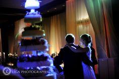 Wedding Cake Sprüngli Switzerland, Wedding Cakes, In This Moment, Wedding Gown Cakes, Cake Wedding, Wedding Cake, Wedding Pies