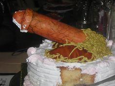 http://www.theluxuryspot.com/wp-content/uploads/2012/12/hen-night-penis-cake.jpg