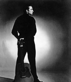 """""""""""You've got to know your limitations. I don't know what your limitations are. I found out what mine were when I was twelve. I found out that there weren't too many limitations, if I did it my way.""""  Johnny Cash"""