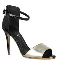 https://www.jumia.com.ng/bestelle-bimaterial-bicoloured-heeled-sandals-gold-281275.html
