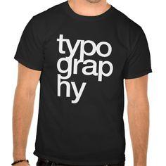 typography t shirt T Shirt, Hoodie Sweatshirt