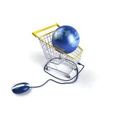 Web Development with Ecommerce  http://www.webexpertz.in/ecommerce-store-auction-development-company.html