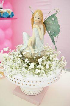 Butterfly Garden Birthday Party Planning Ideas Supplies Idea Shower