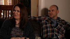 Preview Clips: Wednesday 22nd June