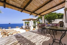 Property Of Fashion glamour at the heart of the Mediterranean