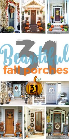 31-beautiful-fall-po