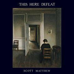 """Im März veröffentlicht Scott Matthew sein neues Album, auf das es mit dem #Video zu """"Ruined Hearts"""" jetzt einen Vorgeschmack gibt. Kurz darauf ist er auch auf ausgedehnter Tour, die bei der er auch als Headliner beim Husum Harbour #Festival spielt. http://whitetapes.com/album-rezensionen/scott-matthew-video-zu-ruined-heart"""