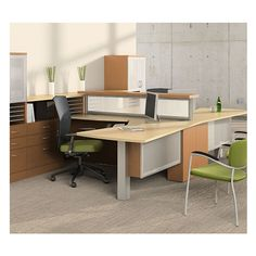 62 awesome workplace furniture images in 2019 cabin cubicle rh pinterest com
