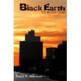 Black Earth: The Broken Daisy (Kindle Edition)By David N. Alderman