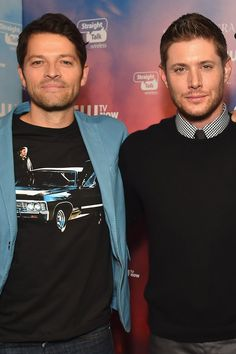 Jensen Ackles Adorably Accepts His People's Choice Win in New Video