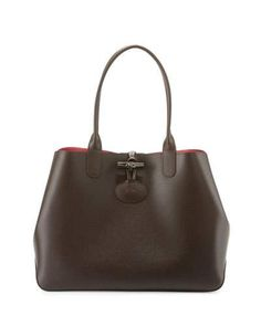 So lucky to find a online longchamp le pliage 19c4730e20358