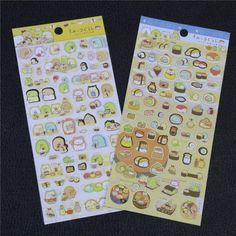 http://www.aliexpress.com/item/1-Pc-Pack-New-Bronzing-Kawaii-Scrapbooking-Corner-Creature-Planner-Stickers-decoration-Label-cartoon-Korea-Stationery/32616522477.html?spm=2114.01010208.3.254.hfGkp0