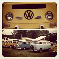 vanagon! I want one of these more than I want an airstream.