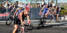 USA Triathlon Long Course Duathlon Nationals Set for Saturday in Cary, N.C.