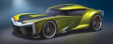 book: Start Your Engines - DRAWTHROUGH: the personal and professional work of Scott Robertso