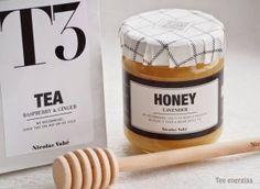 Tea, Food, High Tea, Essen, Teas, Yemek, Meals