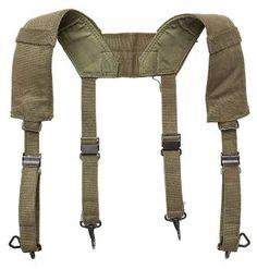 http://www.varusteleka.com/en/product/belgian-m-1971-suspenders-used/24989