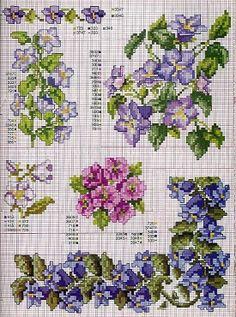 103274-f0489-40181770-m750x740-u28190.jpg 550×740 pixels.