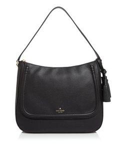 kate spade new york Orchard Street Treana Shoulder Bag | Bloomingdale's