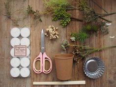 火を使わず、置いておくだけで楽しめるアロマワックスバー。見た目の可愛さはもちろん、自分で簡単に作れてしまうことから今人気を集めています。しかも100均で材料が揃ってしまうので、DIY初心者さんにもおすすめのアイテムなんです。 Wax Tablet, Tea Candles, Scented Wax, Home Made Soap, Garden Crafts, Candle Making, Soap Making, Diy Room Decor, Diy Gifts