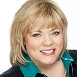 Michele Scism - #NAMS11 Instructor.  Decisive Minds, Success Strategies for Women Business Owners. http://decisiveminds.com/