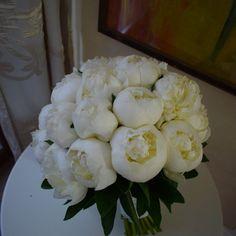 flori evenimente : nunti, botezuri, ocazii, petreceri, aniversari: decoruri si aranjamente florale, nunti, flori nunta, arcade si inimi din flori, buchete de mireasa si nasa, lumanari de cununie si nunta, cocarde, prezidiu.decoruri si aranjamente florale, Aranjament Floral Prezidiu, Arcade florale, arcade si inimi din flori, Baloane, botezuri, Bratari Florale, buchete de mireasa si nasa, Buchete Mireasa, Buchete Nasa, cocarde, Cocarde Naturale, Cocarde/cruciulite botez, Cosuri Cu Flori, ... Peony, Weddings, Diy, Food, Bricolage, Wedding, Essen, Peonies, Do It Yourself