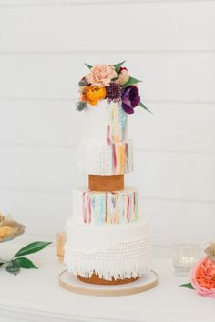 It's not every day we see a southwestern wedding let alone a southwestern elopement. The incredible vendor team was as talented as it gets. Summer Wedding, Wedding Reception, Wedding Day, Got Married, Getting Married, Southwestern Wedding, Creative Wedding Cakes, Rehearsal Dress, Ceremony Backdrop