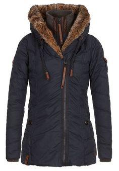 Die 11 besten Bilder auf Meins   Quilted jacket, Jackets und