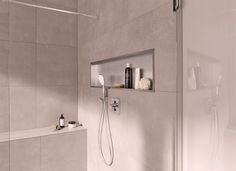 Badkamer Accessoires Roze : Best trendy badkameraccessoires images bathroom